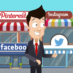 use-social-media-marketing-for-your-business