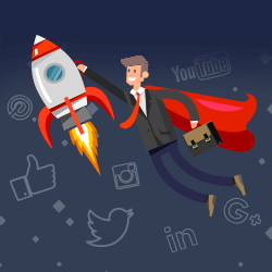 best-social-networks-for-your-startup