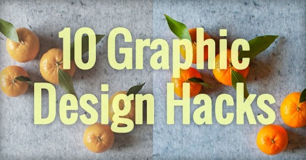 10_Graphic_Design_Hacks_thatll_Make_You_a_PRO_Designer_Overnight-ls
