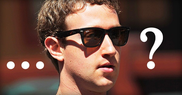 10_Questions_Id_Ask_Facebook_Founder_Mark_Zuckerberg-ls