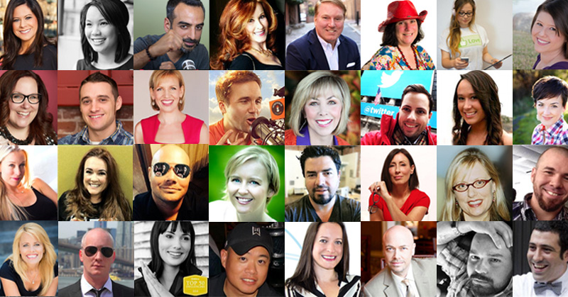 125_Best_People_to_Follow_on_Twitter_for_Social_Media_Geeks-ls