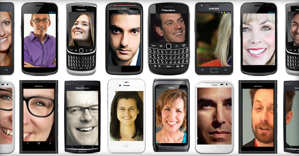 15_Experts_Reveal_the_Best_Social_Media_Apps_for_Mobile-ls