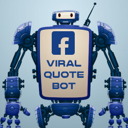 Viral Quote Ideas for Your Facebook Page (250)