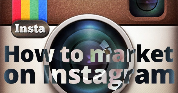 27_Must-Follow_Pages_to_Teach_You_How_to_Market_on_Instagram-ls