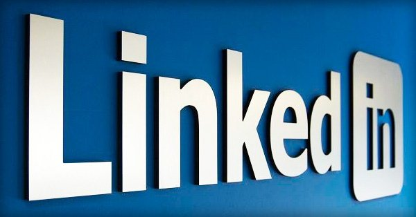 33_Pithy_Tips_for_LinkedIn_EACH_in_140_Characters_or_Less-ls