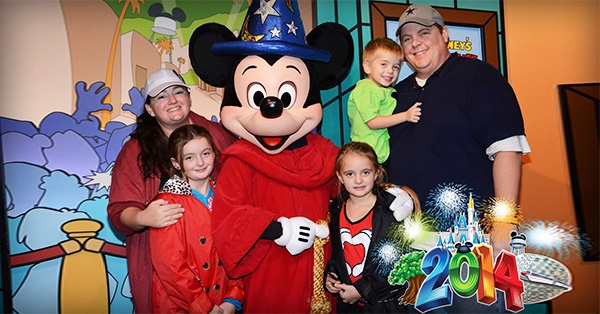3_Social_Media_Campaign_Ideas_that_Walt_Disney_World_Could_CRUSH_It_With-ls