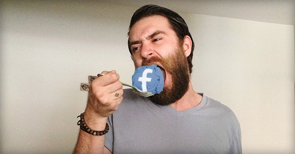 43_Bite-Sized_FB_Tips_to_Improve_Your_Facebook_Strategy_TODAY-ls