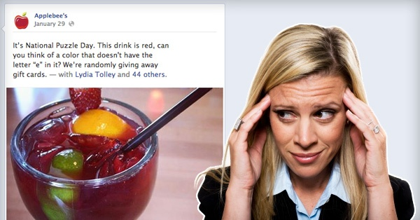 4_Annoying_Facebook_Habits_Your_Business_Needs_to_Stop_RIGHT_NOW-ls