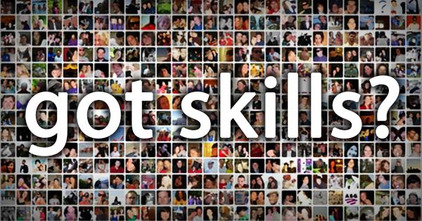 4_Facebook_Marketing_Skills_Every_Business_Should_Master-ls-1