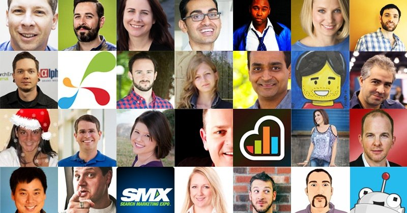50_Top_SEO_Experts_to_Follow_on_Social_Media_to_Get_Updated_Tips__Advice-ls
