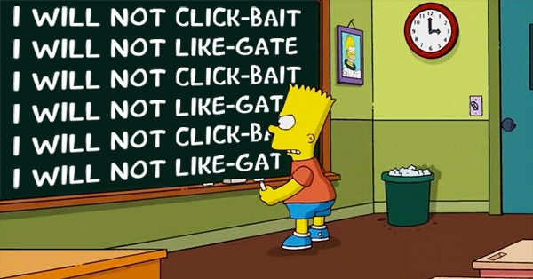 5_New_Facebook_Guidelines_You_DEFINITELY_Need_to_Follow-ls