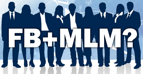 5_Reasons_You_Should_NOT_Start_a_Facebook_Page_for_Your_MLM_Business-ls