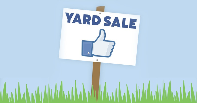 5_Ways_I_Use_Facebook_Groups_to_Sell_My_Stuff_Online-ls