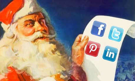 5 Wise Tips For Planning Your Facebook Holiday Campaigns