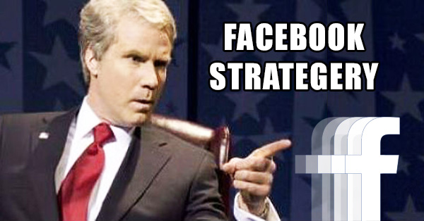 64_Easy-to-Remember_Marketing_Strategy_Examples_for_Facebook-ls