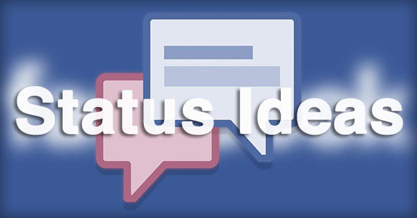 6_Facebook_Status_Ideas_You_Havent_Used_on_Your_Page_Yet-ls