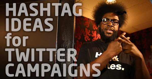 6_Killer_Hashtag_Ideas_to_ROCK_Your_Next_Twitter_Campaign-ls