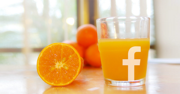 6 Surprising NEW Facebook Facts (and lots of Juicy Statistics)
