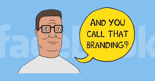 6_Ways_to_Make_Your_Branding_on_Facebook_NOT_Suck-ls-1