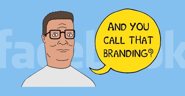 6_Ways_to_Make_Your_Branding_on_Facebook_NOT_Suck-ls-1