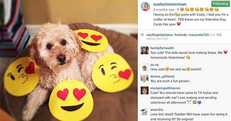 6_Ways_to_Tap_Into_the_Power_of_Emojis_on_Instagram_follow_these_examples-ls