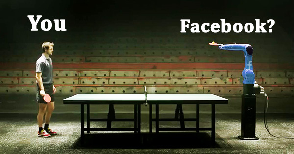 7_Ways_to_Beat_the_Facebook_Newsfeed_Algorithm-ls