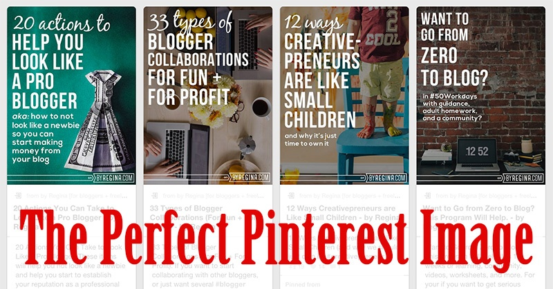 7_Ways_to_Create_Perfect_Pinterest_Images-ls