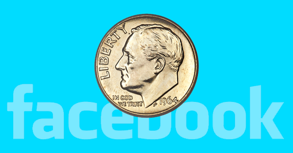 7_Ways_to_Promote_Your_Facebook_Page_Without_Spending_A_Dime-ls