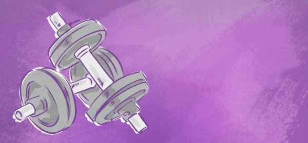 87 Awesome Fitness Hashtags for Instagram (Plus a BONUS Tip!)