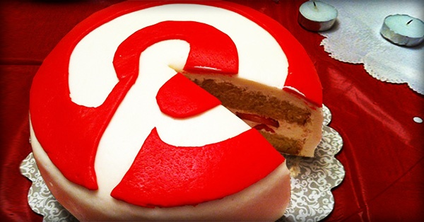 8_Piece-of-Cake_Ways_to_Get_More_Pinterest_Followers-ls