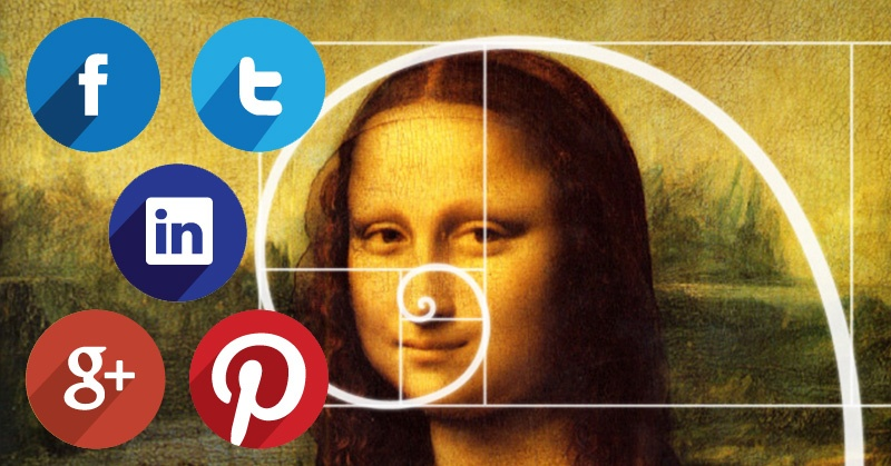8_Traits_that_ALL_Successful_Social_Media_Images_MUST_Have-ls