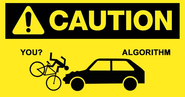 CAUTION_Do_New_FB_Algorithm_Updates_Spell_Trouble_for_Businesses-ls