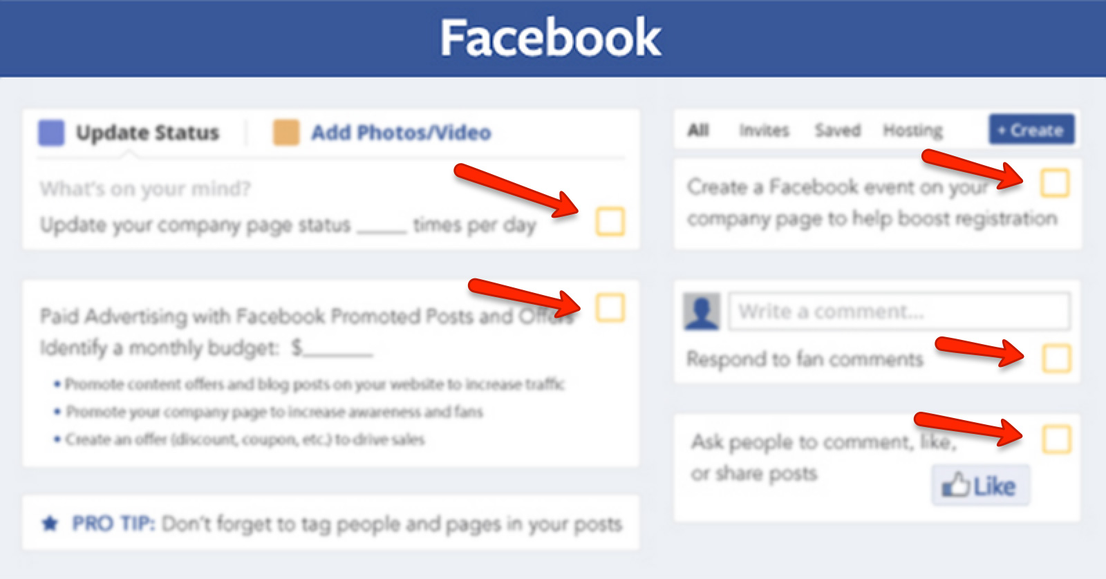 FINALLY_A_Checklist_for_Social_Media_Marketing_that_Actually_Helps-ls