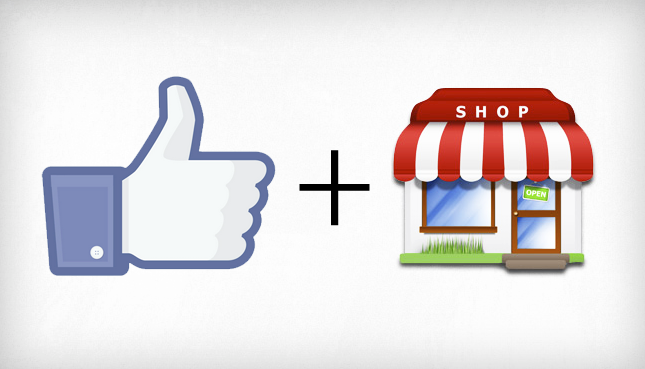 Facebook for Local Business: The Ultimate Beginner's Guide