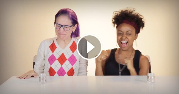 Have_You_Seen_These_20_BuzzFeed_Videos_that_CRUSHED_it_on_Facebook-ls