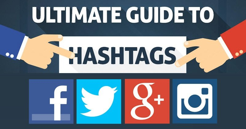 Heres_How_to_Use_Hashtags_on_Twitter_Facebook_Instagram_AND_Google-ls