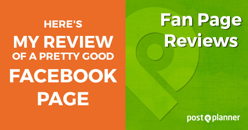 Heres_My_Review_of_a_Pretty_Good_Facebook_Page