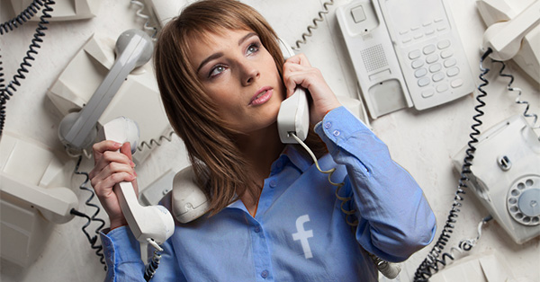 How_to_Contact_Facebook_and_Get_Support_When_You_Need_It_Ultimate_Guide-ls