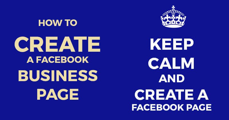 How_to_Create_a_Facebook_Business_Page-ls