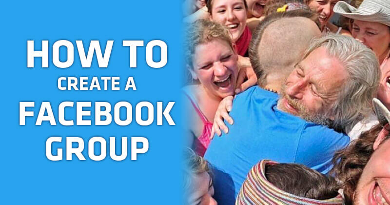 How_to_Create_a_Facebook_Group