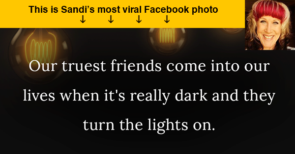 How_to_Find_Viral_Photos_from_Forbes_Top_50_Social_Media_Influencers-ls