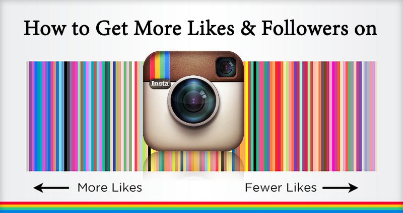 How_to_Get_More_Likes_and_Followers_on_Instagram_according_to_Science-ls