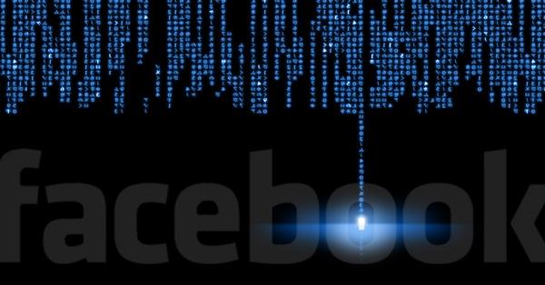 How_to_Survive_Facebooks_Latest_Algorithm_Changes_Podcast-ls