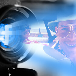 How to Tell Rich Stories with Facebook Video (250)