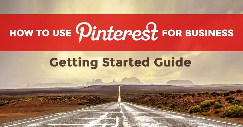 How_to_Use_Pinterest_for_Business_Getting_Started_Guide_for_Beginners-ls