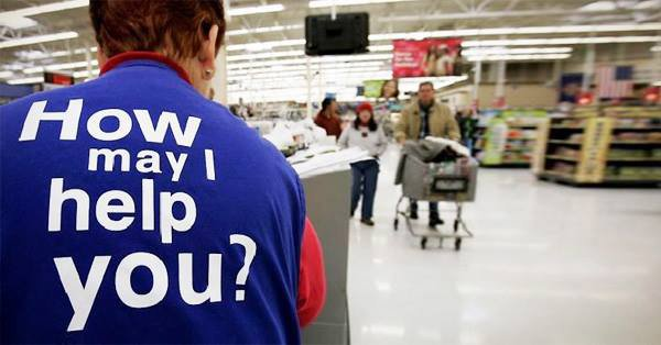 If_I_Ran_Walmarts_Facebook_Page_Id_Do_6_Things_Differently-ls