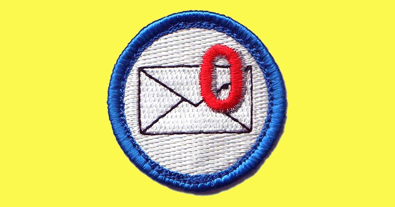 My_5_Best_Tips_for_Keeping_Your_Email_Inbox_Clean-ls