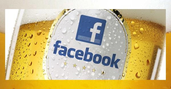 NEW Facebook Lite App is Less Filling (250kb) But Works Great!