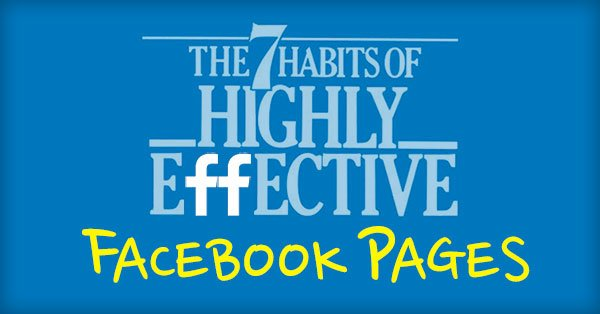 The_7_Habits_of_Highly_Effective_Facebook_Pages-ls