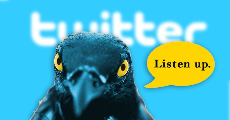 This_Secret_Twitter_Hack_Creates_a_Twitter_List_Out_of_Everyone_Who_Mentions_You-ls